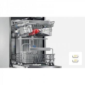 Посудомоечная машина Whirlpool WSIP 4O23 PFE (F00219252)