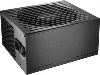 be quiet! Straight Power 11 1200W (BN310)