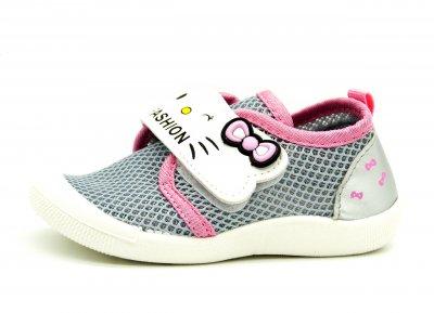 Кроссовки BBT.kids 21 Розовый (F1827-5 pink 21)