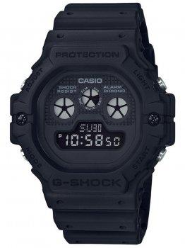 Годинник Casio DW-5900BB-1ER G-Shock 46mm 20ATM