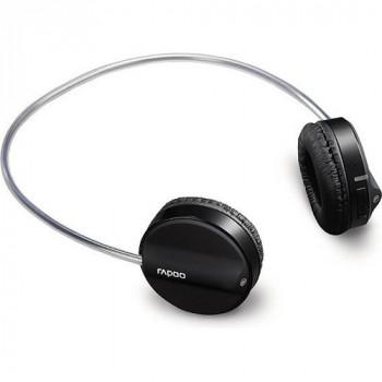 Наушники Rapoo H3050 Black