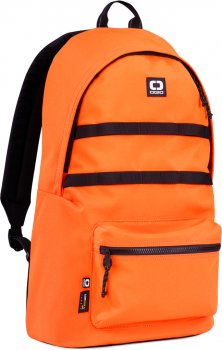 """Рюкзак для ноутбука OGIO 120 15"""" Glow Orange (5919011OG)"""