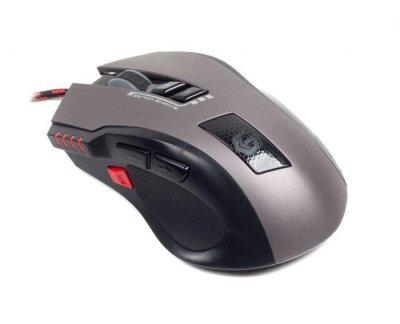 Мишка GEMBIRD MUSG-04