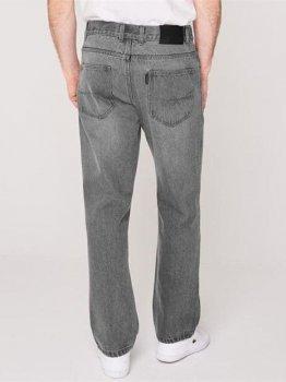 Джинси Pierre Cardin 640114-75 Mid Grey