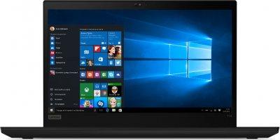 Ноутбук Lenovo ThinkPad T14 Gen 1 (20UD0013RT) Black