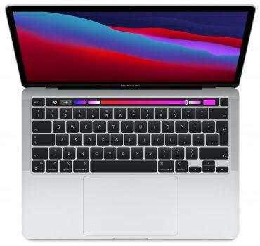 "Ноутбук Apple MacBook Pro 13"" M1 512GB 2020 (MYDC2) Silver"