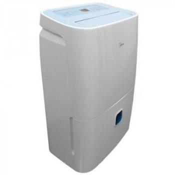 Осушувач повітря MIDEA MDDG-30DEN1