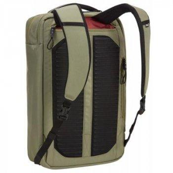 "Сумка для ноутбука Thule 15.6"" Paramount Laptop Bag PARACB-2116 Olivine (3204220)"