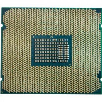 Процесор INTEL Core™ i7 9800X (CD8067304126100)