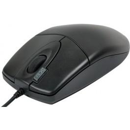 A4Tech OP-620 D USB (Black)
