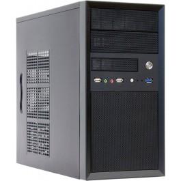 Chieftec Mesh (CT-01B-500S8)