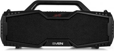 Акустическая система Sven PS-480 Black (00410084)