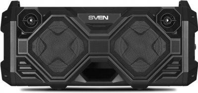 Акустична система Sven PS-490 Black (00410088)