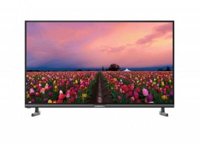 Телевизор 32 LIBERTON 32HE5HDTA1 Smart
