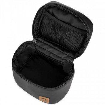 Термосумка для ланч боксу Anex Black (CT 03)