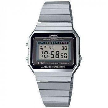 Часы наручные Casio Collection A700WE-1AEF