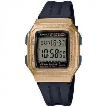 Часы наручные Casio Collection F-201WAM-9AVEF