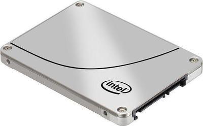 SSD-накопичувач INTEL 120GB Intel S3500 OEM Ref напрацювання 2,5% (SSDSC2BB120G401_Ref)