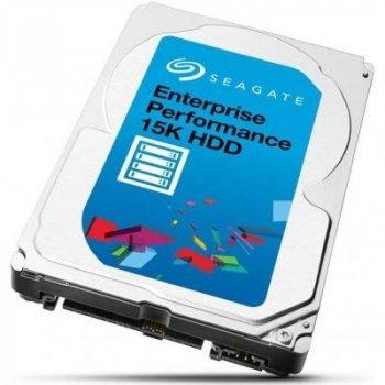 Жорсткий диск (HDD) 600GB Seagate (ST600MM0099)