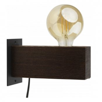 Бра TK Lighting 2667 Artwood (tk-lighting-2667)