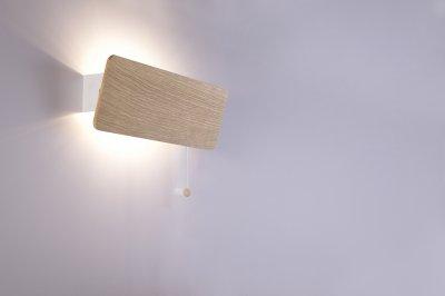 Світильник для подвсетки стін Nowodvorski 9700 Oslo (nowodvorski-9700)