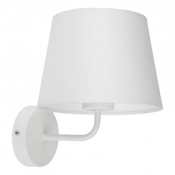 Бра TK Lighting 1882 Maja (tk-lighting-1882)