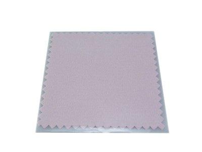 Тканину для чищення срібла S