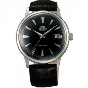 Часы наручные Orient FER24004B0
