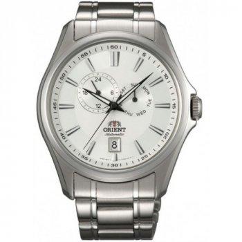 Часы наручные Orient FET0R006W0