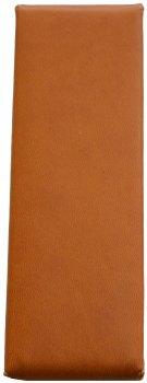 Футляр для очков Acropolis Ф-50/20 Рыжий (ROZ6205064434)