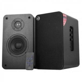 Акустична система F&D R30BT Black