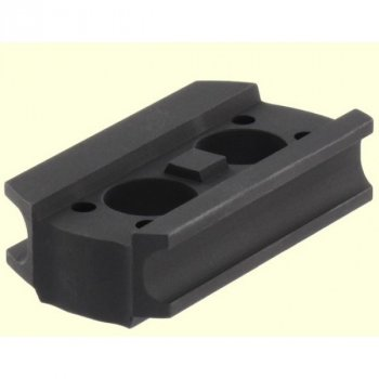 Вставка Aimpoint Micro 39 мм, для крепления