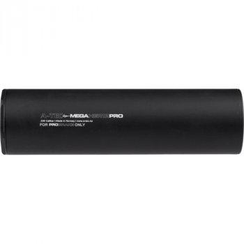 Глушитель A-TEC MegaHertz Pro .338 M17x1.5 LH