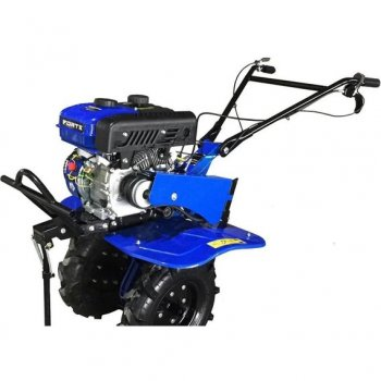 Культиватор Forte 80-MC Синий (F00209101)