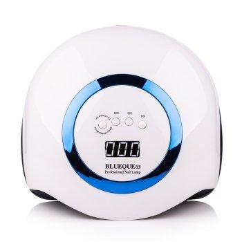 Лампа SUN BQ-V1 168 Ватт UV/LED BLUE для полимеризации