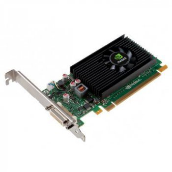 Видеокарта Quadro 315NVS 1024MB PNY (VCNVS315DP-PB)