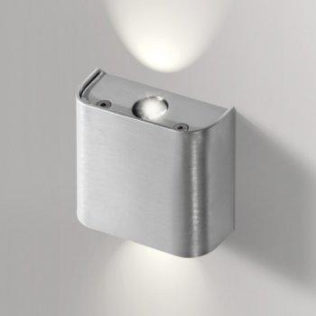 Світильник для подвсетки стін Azzardo AZ0764 Ginno (azzardo-az0764)