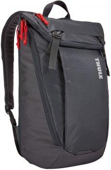 """Рюкзак для ноутбука Thule EnRoute 14"""" Asphalt (TH 3203828/3203828)"""