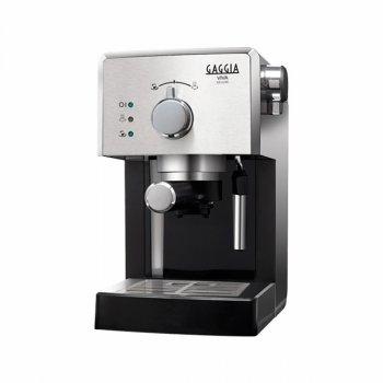 Кофеварка эспрессо GAGGIA Viva Deluxe RI8435/11