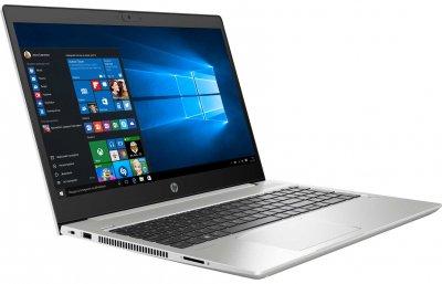 Ноутбук НР ProBook 450 G7 (6YY26AV_V32) Pike Silver