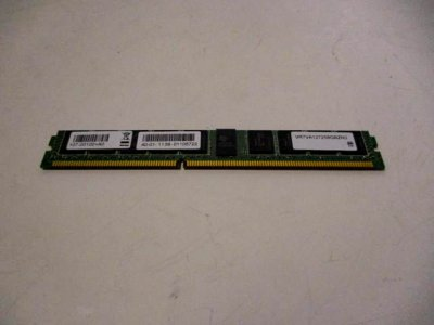 Оперативна пам'ять NetApp 2gb RAM DIMM memory for FAS60X0 (X3194-R6) Refurbished