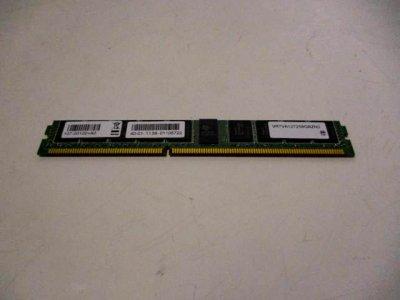 Оперативна пам'ять NetApp 2gb RAM DIMM memory for FAS60X0 (107-00018) Refurbished
