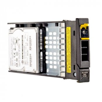 SSD HP 100GB SFF 3PAR SSD (657905-001) Refurbished