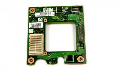Графический адаптер HP Mezzanine Adapter for Graphics cards (441884-004) Refurbished