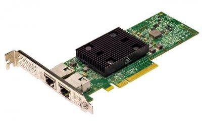 Контролер IBM 8 Port Async Adapter (32G1244) Refurbished