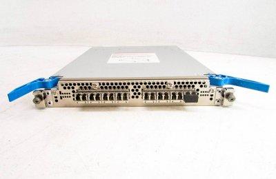 Контролер Hitachi HDS VSP 8 Port 8 Gbit/s FC Host Adapter (5541860-A) Refurbished