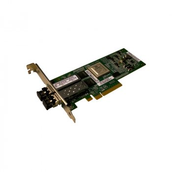 Контролер NetApp Dual-Port 10GBe SFP+ Module (111-00478) Refurbished