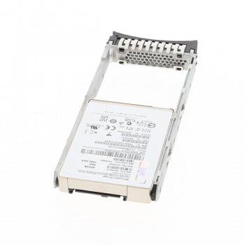 SSD IBM 800GB 2.5 INCH SSD (2078-AC92) Refurbished