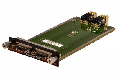 Графічний адаптер IBM POWER GTX Graphics Adapter 150M (70XX-2650) Refurbished