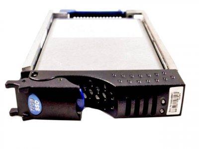 SSD EMC 73gb 3.5 in 4Gb FC SSD for CX (5048941) Refurbished